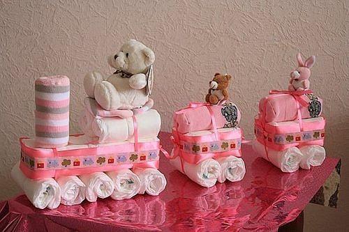 Оригинальный подарок родителям на рождение ребенка 31