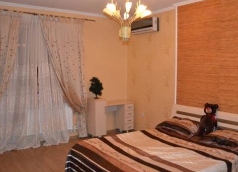 Ежедневно новые квартиры 2-3 комнатные в геленджике ролях: Мэттью Бродерик